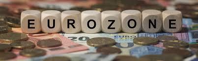 Euro-Zone Economy Crashes on Coronavirus Business Shutdowns