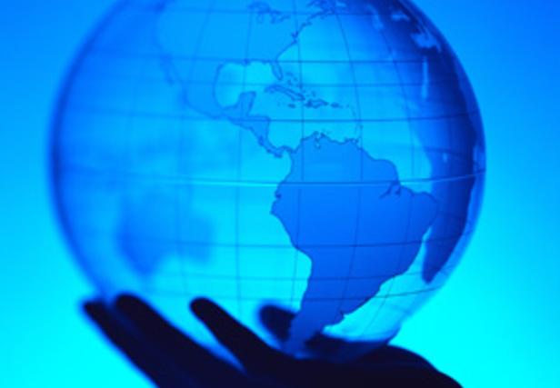 Asian shares fall on coronavirus drug, economic damage concerns
