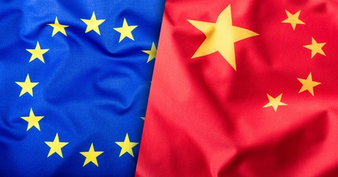 COVID-19 magnifies challenges to business in China -European business group