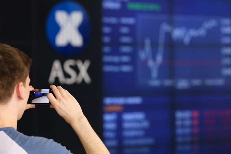 Asia stocks given pause by virus surge, geopolitics