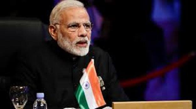 Manmohan Singh writes to PM Modi, shares five-point COVID-19 combat strategy