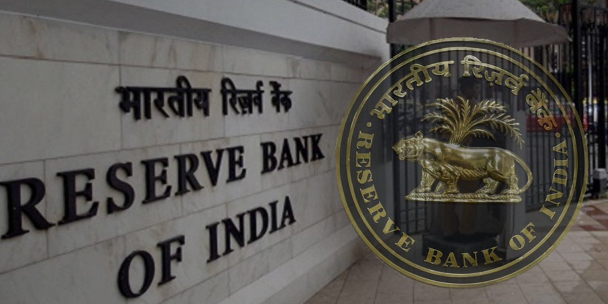 Four things to watch out for from today's RBI policy