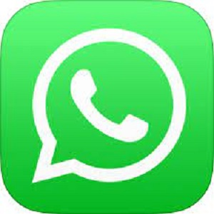 WhatsApp sues Indian govt, says new IT rules will end privacy